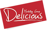 Delicious Marketing Group